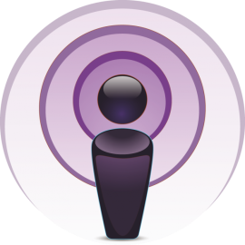 Apple_Podcast_logo-642x642