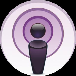 Apple_Podcast_logo-642x642