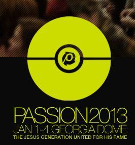 passion2013