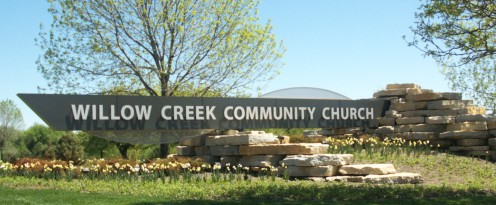 Willow_Creek_Community_Church_sign-e1311705888461
