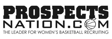 ProspectsNation-Logo