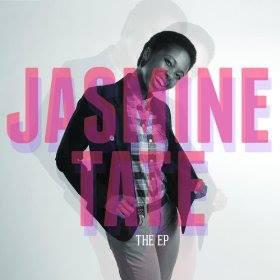 Jasmine Tate