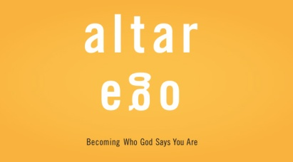 Altar_Ego_Series_-_Art_Preview_587x327