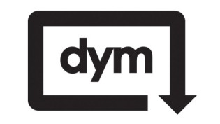 dym_logo_featured-450x253
