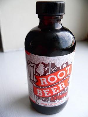 root beer8