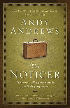 the-noticer-book