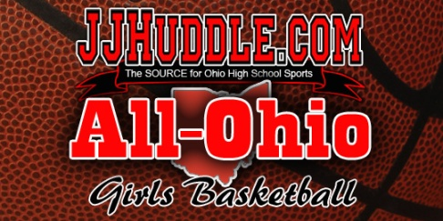 All_ohio_gbkb_large