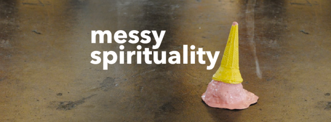 messy spiritualitybanner - Copy