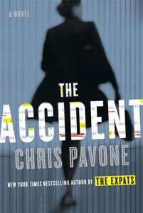 Cover_Accident