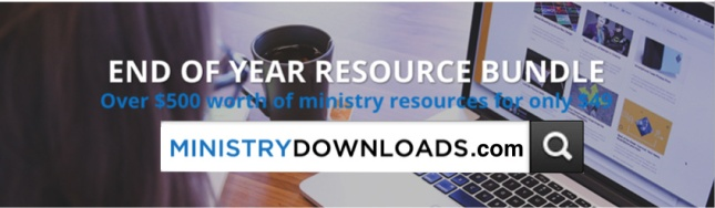 ministrydownloadsbanner