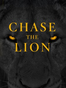 chase-the-lion-mark-batterson-mobile-wallpaper-lion-and-text