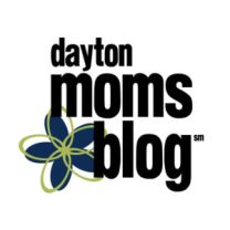 dayton_logo_circle-1-copy-300x300