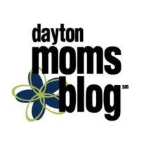 dayton_logo_circle-1-copy-300x300