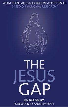 jesus-gap