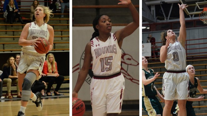 wbb_all_conference
